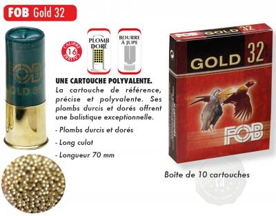 Fob gold 1