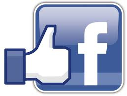 Sur Facebook