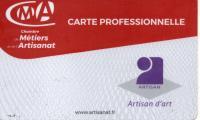 Carte pro005