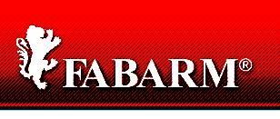 Fabarn Chasse , Trap & tir sportif
