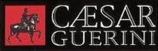 Caesar Guerini Chasse & Trap