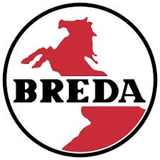 Breda  chasse