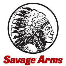 Savage Arms    Carabines