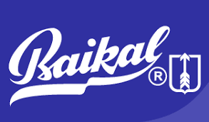 Baïkal fusil de chasse