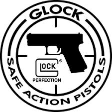 Glock  (Uniquement tireurs sportifs)