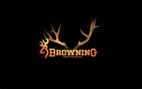 Browning Chasse , Trap & tir sportif